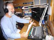 Radio ministry in jeopardy in Moldova