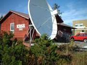 Radio personnel needed in Alaska