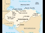Christian school ministry representative in Honduras faces death threat.