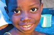 The 'JESUS' film project makes headway in Benin.