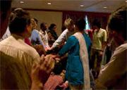 Asian Access celebrates 40th anniversary