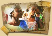 Christians attack slavery in Ghana