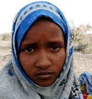 Somalia spins out of control — Christian aid continues