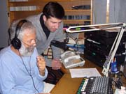 Funding needed for radio in Romania/Bulgaria
