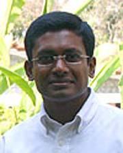 Sri Lanka violence increases, ministry continues