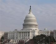 Hate legislation concerns Christians in the U.S.