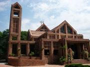 Christians in Pakistan threatened — deadline May 17
