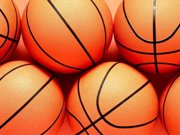 Ministry launches summer ministry with basketball and backpacks