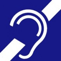 Translators Lift Hearing Impaired from Isolation