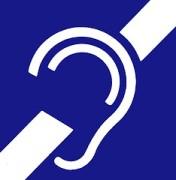 Translators Lift Hearing Impaired from Isolation