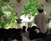 Christian woman's conversion goes unrecognized in Malaysia