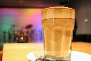 More Christians Interested in Coffee Shop Ministry