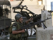 Christians fear violence in Lebanon may spread