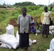4,000 families will receive aid