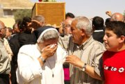 Chaldean church mourns assassinations