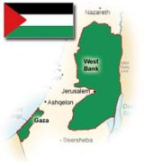 Christians caught in crossfire in Gaza upheaval