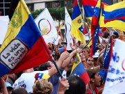 Venezuela's media crackdown raises concerns for ministry