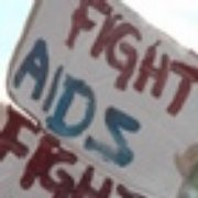 Ministry equips students to fight AIDS in Africa