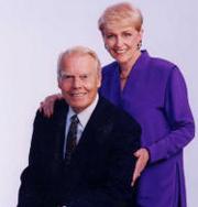 Pastor and radio broadcaster dies