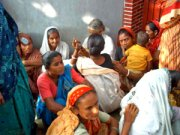 Muslim hostility remains, but evangelicals hopeful in Bangladesh