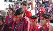 Ministry shares need for Navajo Nation outreach