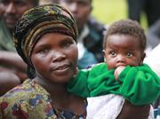 Christian groups merge to form partnership in Rwanda