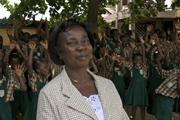 Christians help local believers open schools for the poor