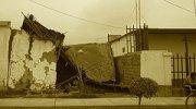 HCJB Global Hands responds to earthquake in Peru