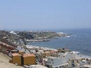 Believers launch relief effort to Peru