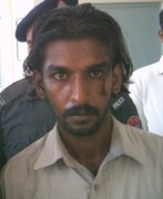 Pakistani Christian unexpectedly acquitted of blasphemy charges