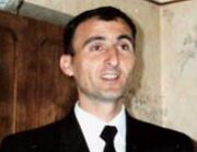 Azerbaijani pastor heads to prison as appeal rejected