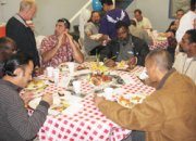 An inner city ministry builds on a half century legacy