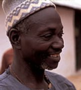Scripture translation work finds open doors in Senegal