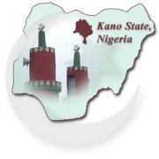 Nigeria flares in religious violence