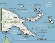 Papua New Guinea welcomes new Christian radio stations to educate citizens