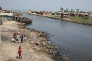 Ministry in Haiti loses leader