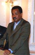 Eritrea expels missionaries