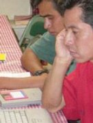 New strategies developing for Scripture distribution in Mexico