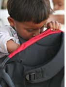 Team to give backpacks and hope in Guatemala