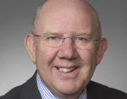 TWR president announces resignation, effective April 2008