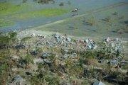 Ministry brings hope to Bangladesh storm survivors
