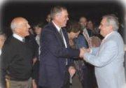 """""""Zodhiates"""" Wing  of  St. Luke's Hospital open for ministry in Greece"""