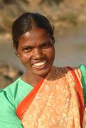 India Supreme Court delays Dalit ruling