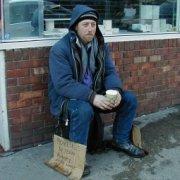 Helping U.S. homeless this winter