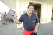 Trouble mounts for the Church in Venezuela