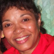 First African-American woman completes New Testament translation