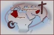 Muslim clerics want evangelistic work restricted in Algeria