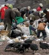 Honduran school serving dump workers seeking growth