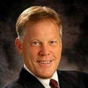 Cornerstone University hails new chief