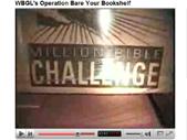 Ministry partnership still seeking Bibles